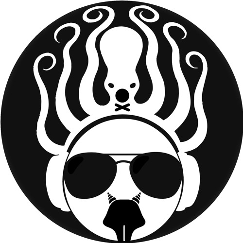 MiNe (RMS - Riot Music Sound)'s avatar