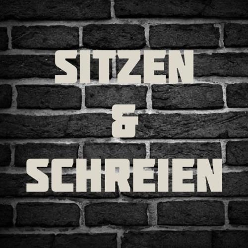 Sitzen & Schreien's avatar