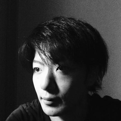 Mitsuo Suzuki's avatar