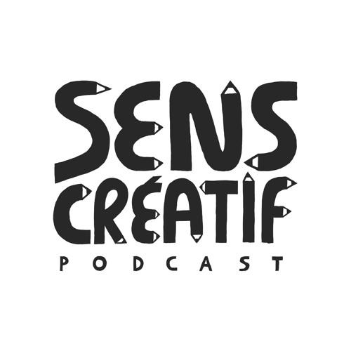Sens Créatif's avatar