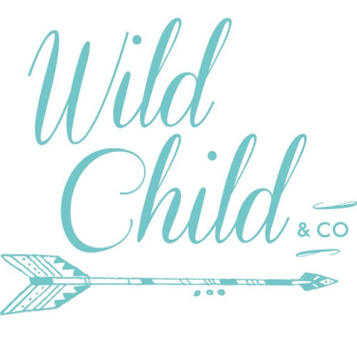 Wild Child and the CO's avatar