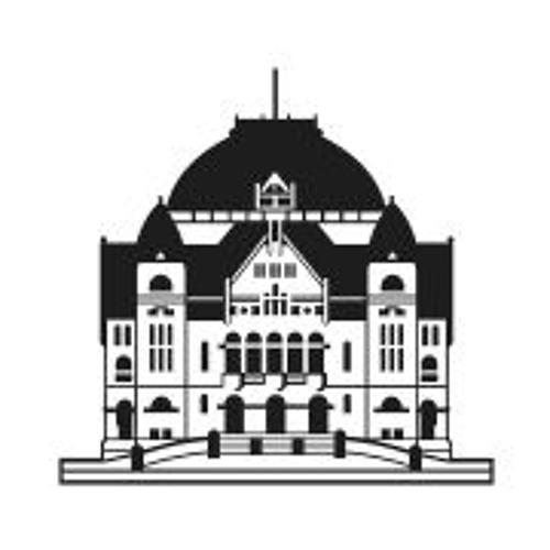 Kansallisteatterin Äänikanava's avatar