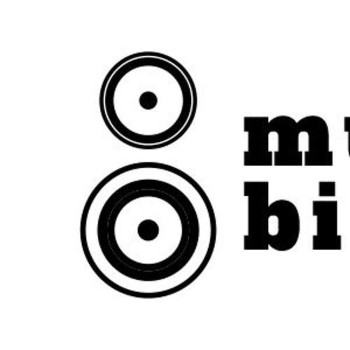 Multiton Bits's avatar