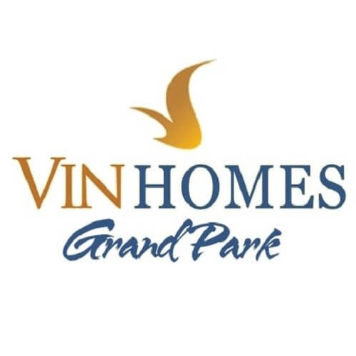 Căn hộ Vinhomes Grand Park Quận 9's avatar