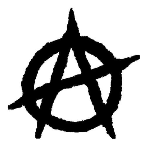 Андрей Хряков's avatar