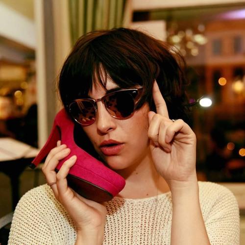 Lisa Rosillo - Vincenzo Alicandro – INNER CHAOS's avatar