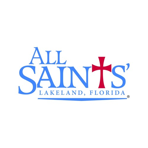 All Saints' Lakeland, Florida's avatar