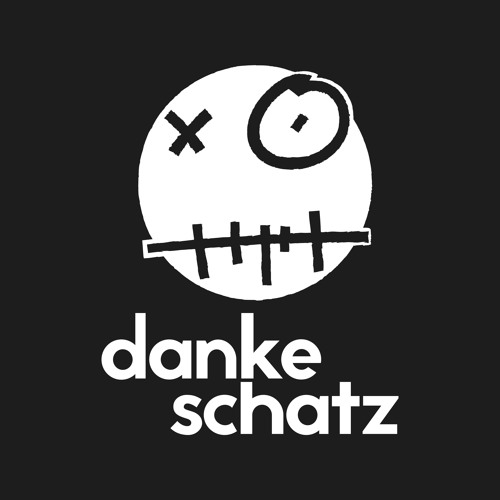 dankeschatz's avatar