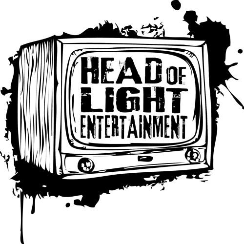 HeadofLightEntertainment's avatar