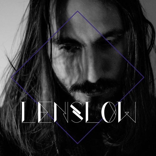 Lenslow's avatar