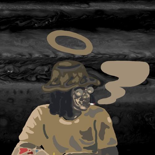 COSiMOZ's avatar