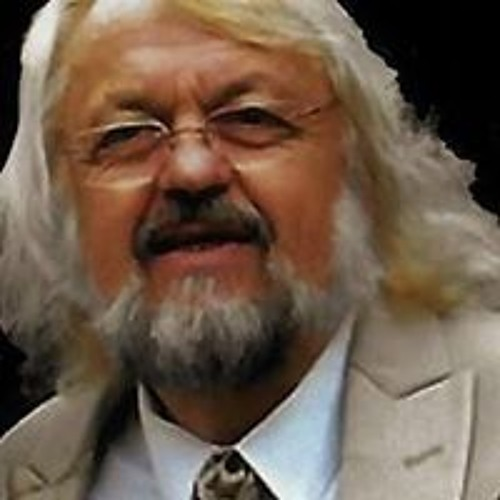 Albert Josef Kaelin's avatar