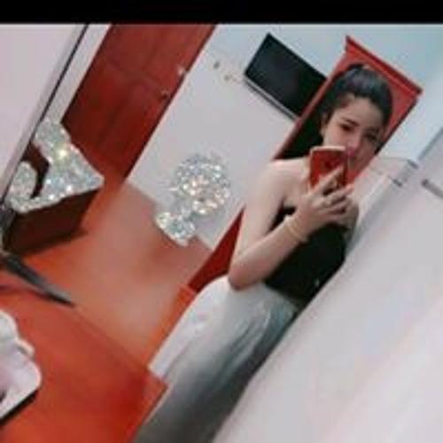 Chi Kim's avatar