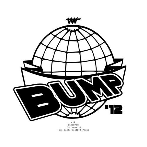 BUMP'12's avatar