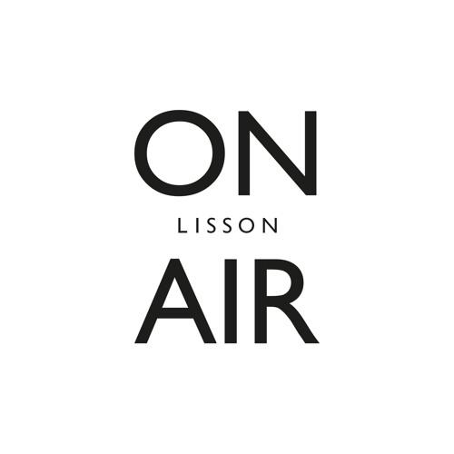 Lisson...ON AIR's avatar