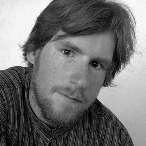 Petter Solberg's avatar