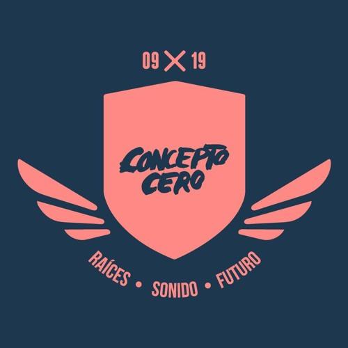 Concepto Cero's avatar