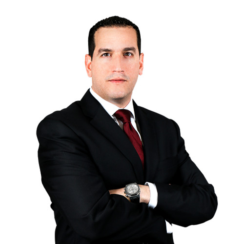 Abogados de Accidentes's avatar