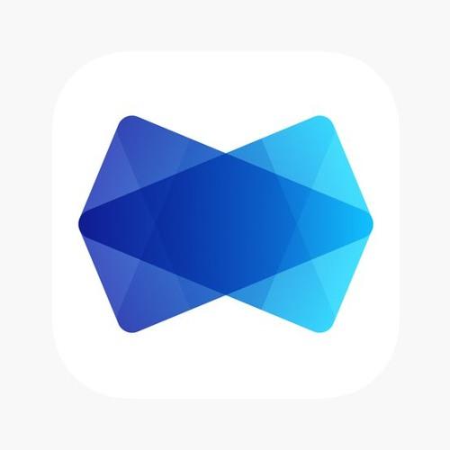 11 Health and Technologies's avatar