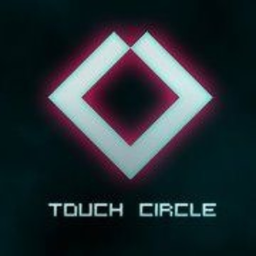 Touch Circle's avatar