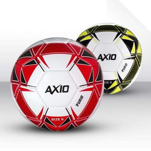 Axio Soccer's avatar