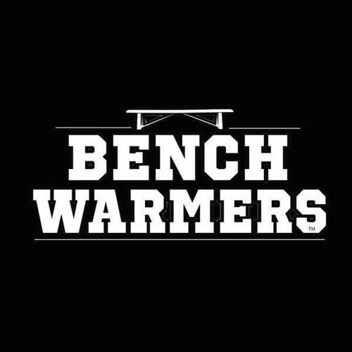 BenchWarmers's avatar