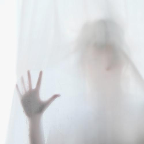 Sina.'s avatar