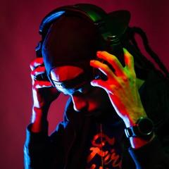 DJ ADAM 2MV