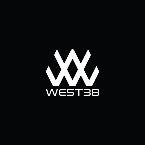 West 38's avatar