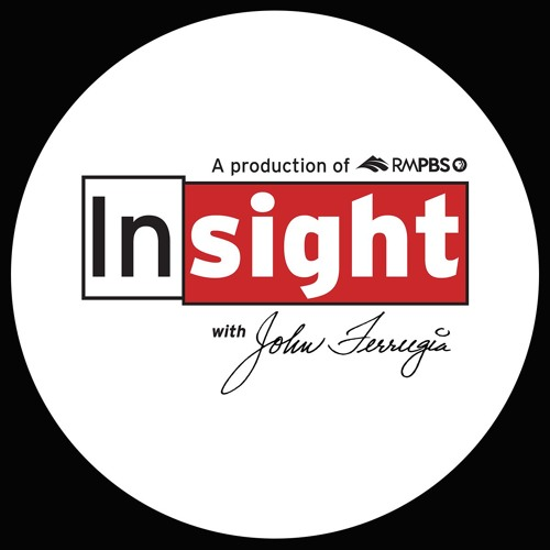 Insight with John Ferrugia's avatar
