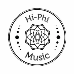 Hi-Phi Music