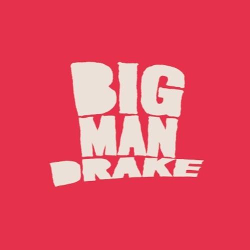 BigMandrake's avatar