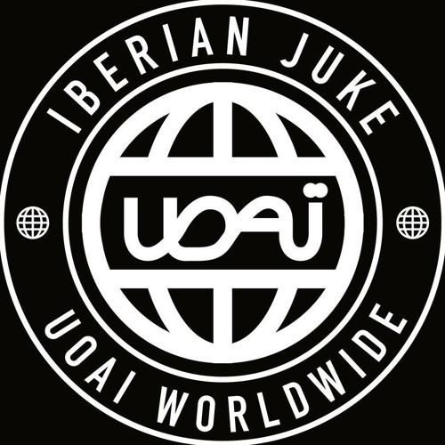 Iberian Juke's avatar