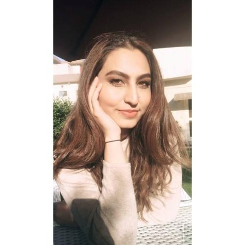 Fatima Nawaz 7's avatar