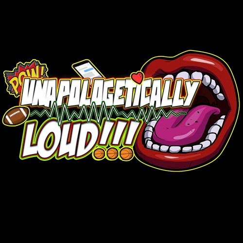 Unapologetically Loud's avatar