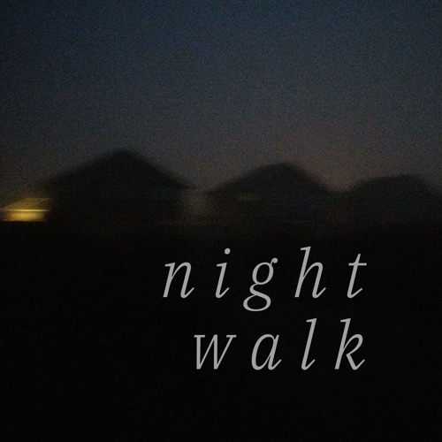 Night Walk's avatar
