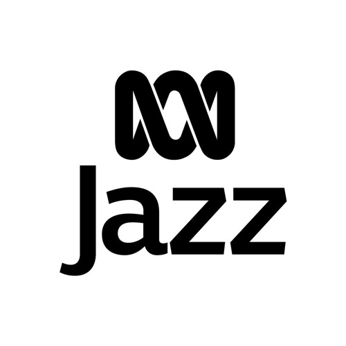 ABC Jazz's avatar