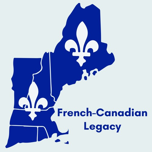 French-Canadian Legacy Podcast's avatar