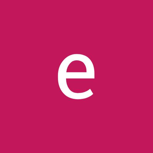 earl drake's avatar