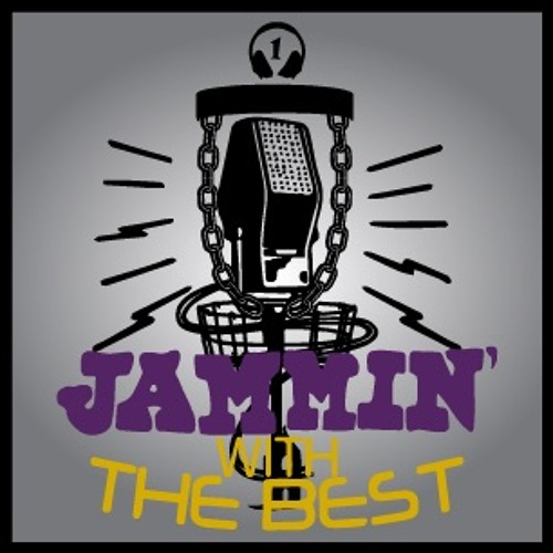 OTB Discs's avatar