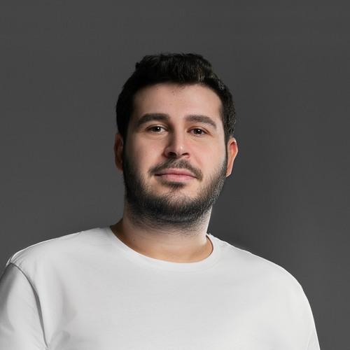 Batikan Gulyagci's avatar