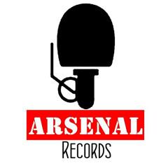 Arsenal Rec