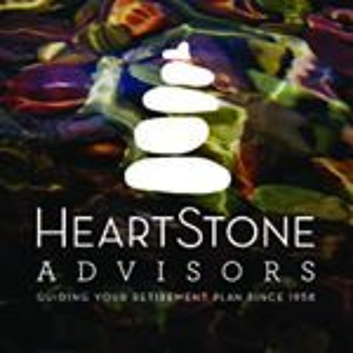 HeartStone Advisors's avatar