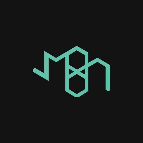 dashMOON (-문)'s avatar