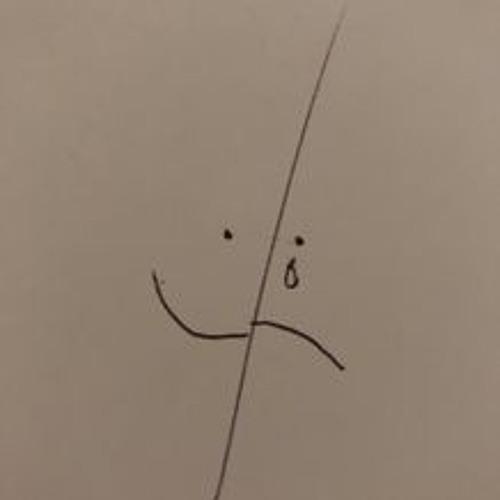 happily sad's avatar