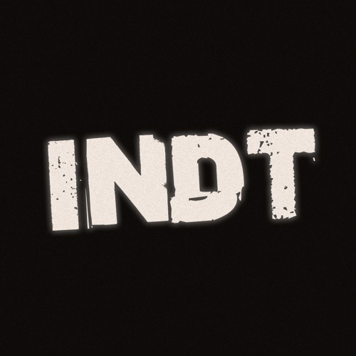 INDT's avatar