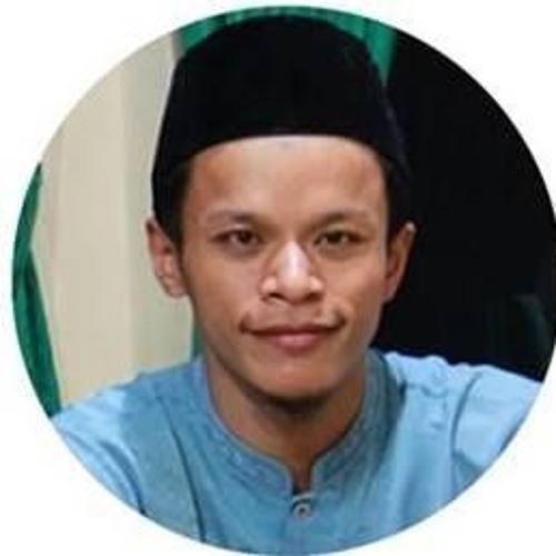 Jumal Ahmad's avatar