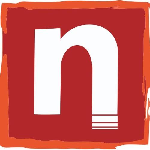 Netvisions podcast's avatar