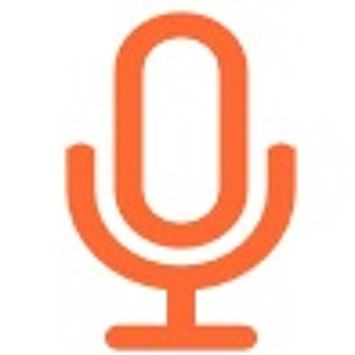 PODCAST's avatar