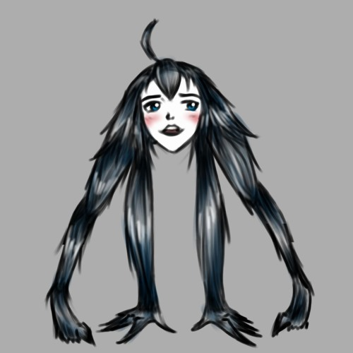Николай Японский's avatar